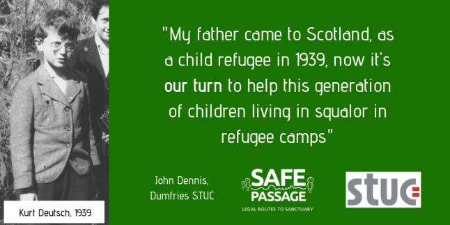 Child Refugees (1)