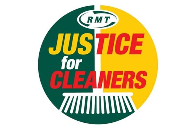 large_large-1justice-for-cleaners-logo